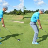 Master Your Putting Technique with These 7 Golf Tips