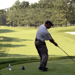 5 Golf Tips For Pro-Level Power