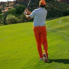 7 Deadly Mistakes Women Golfers Make