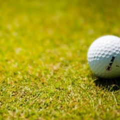 The Best Golf Driving Tips