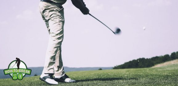 Produce a Better Golf Swing