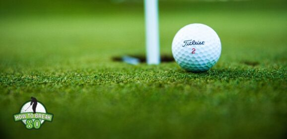Use These 7 Golf Tips on Par 5s to Dominate Them