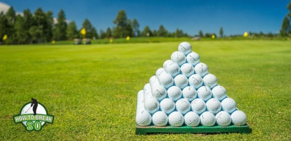 Boost Iron Accuracy with this Multi-part Golf Swing Drill