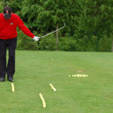 Match Putter Style to Putting Stroke to Drain More Putts Next Time Out