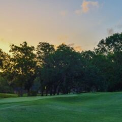 5 Proven Tips that can Help Improve Golf Strategy